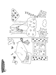day and night coloring pages_400343 11 images of day and night sky coloring pages coloring page of on day and night worksheet