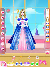 makeup and dress up games for princess mafa tutorial trick