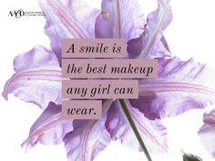 you never have to worry about wearing the wrong shade of smile