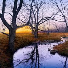 mind ing hyper realistic watercolor paintings by steven kozar