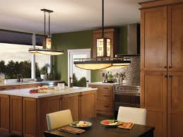 modern pendant lighting dining. full size of uncategorieskitchen table lighting most popular kitchen dining pendant light modern