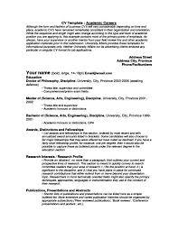 Resume Keyword Checker Sample Resume Medical Receptionist No