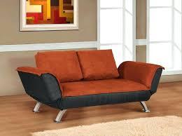 futon sofa bunk bed. Convertible Couch Bunk Bed Furniture New Interior Sofa  Cool Futon