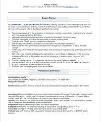 It Procurement Manager Resume Bitwrk Co