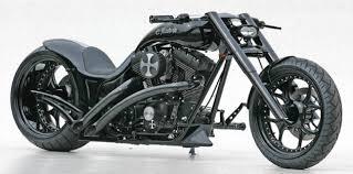 custom motorcycle parts sunway auto parts