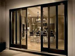 anderson sliding doors sliding glass doors screen black furniture anderson sliding glass door hardware