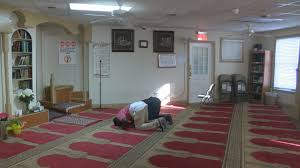lexington ky wtvq the toll on the new zealand mosque has now risen to 50 people