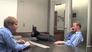 what not to do during an interview what not to do during an interview