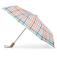 <b>Automatic Umbrellas</b> | totes