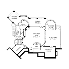 armstrong hill luxury home plan s house planore homes logo ocala fl
