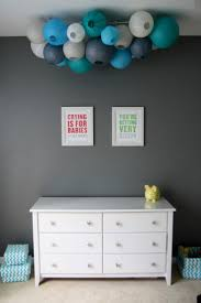 Paper Lantern Bedroom 91 Best Images About Nursery Room Ideas On Pinterest Hanging