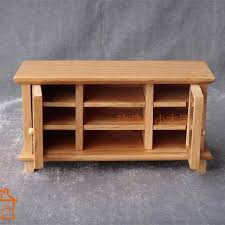 corbels corner post edge molding wainscoting baseboard fashion dollhouse trim scale model lumber red oak strip
