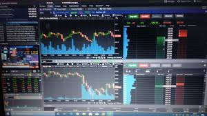 The first thing to know is that bitcoin is a decentralized digital asset. Find Doji Stars Crypto Thinkorswim Show Stock Float Jcf