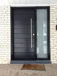 modern door design front entry door modern door modern fiberglass door with 4 door decor ideas modern door front entry and doors modern bedroom door designs
