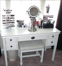 makeup table chair light up vanity mirror mirror with lights around vanity table chair makeup desk