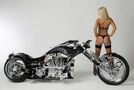 custom motorcycle builders uk google search carros pinterest