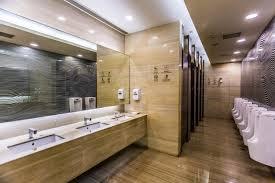 public toilet free photo
