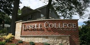 Lasell College   Top Online Master     s Sports Management Sports Management Degree Guide
