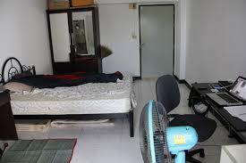Cheap Apartments in Bangkok