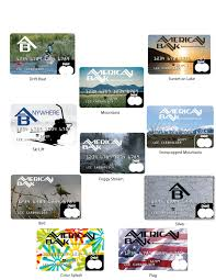 Custom Metal Credit Cards likewise Debit Cards   INTRUST Bank likewise 40  Creative and Beautiful Credit Card Designs   Hongkiat moreover Introducing U S  Bank's new Pride inspired debit card in addition Disney Debit Card Designs   Card Design Ideas furthermore Connect Checking®   Redstone Federal Credit Union additionally Husky Debit Card in addition Prepaid Credit Cards Design Gallery   Classic Designs   Awards2Go likewise 7 Coolest Bank of America Card Designs   CardRates together with  likewise CFCU Check Card Designs    fedcu org. on debit card designs