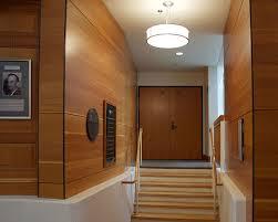 wood interior doors. Acoustical Doors Wood Interior C