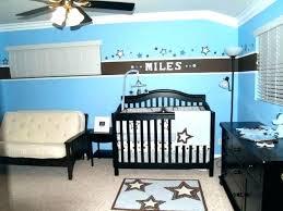 baby nursery baby nursery ceiling fans photo 1 of 9 fan safe girl room n
