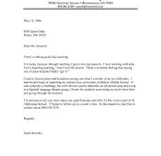 Online Job Cover Letter Online Cover Letter Template Stupendous Ideas Job For