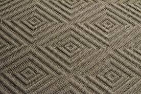 diamond sisal rug diamond pattern sisal rug diamond pattern sisal rug diamond pattern rug woven wool