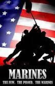Once A Marine Always A Marine Once A Marine Always A Marine S Gunn Wattpad