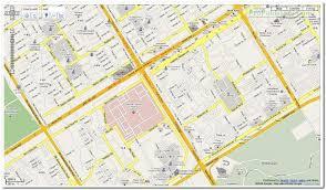 gps navigational maps for pakistan