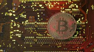 Image result for Bitcoin is the most popular search term on China's biggest search engine