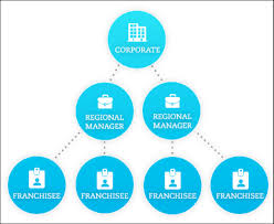 Example Of Franchise Micro Franchising How Business In A Box Can Change