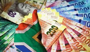 Güney Afrika Para Birimi: Rand Hakkında Bilgiler