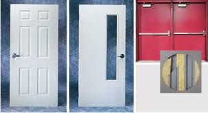 commercial front doorsCommercial Entry DoorsAllentown PA  ABE Doors  Windows