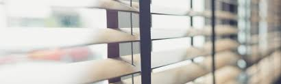 Kitchener Waterloo Furniture Residential Custom Blinds Shutters In Kitchener Waterloo Kw Blinds