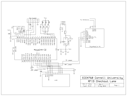 wiring diagram for ptid 4004 wiring diagram and schematic jensen radio wiring diagram diagrams schematics ideas