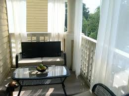 full size of white outdoor curtains 120 off black patterned porch curtain rods tie backs decorating