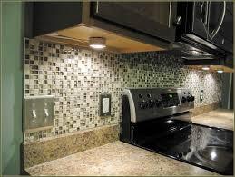 install under cabinet lighting new construction