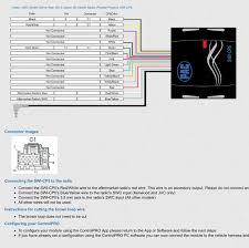 silveradosierra com • pac steering wheel control pioneer re pac steering wheel control pioneer radio