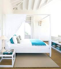 White beach bedroom furniture Coloured White Beach Bedroom Furniture Photos Of The Beach Bedroom Furniture Design For Style Coastal Striking Elalephco White Beach Bedroom Furniture In This Beach Bedroom The Soft Watery