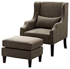 accent arm chair with ottoman. accent chairs with ottoman oversized chair and sets transitional armchairs arm a
