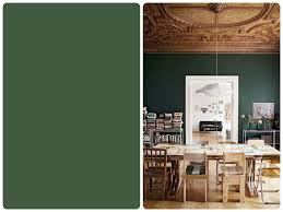 Accent Colors For Green Courtyard Green Paint Color Google Search Color Trends