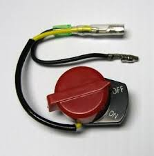 pressure washer engine stop kill switch fits champion pressure pressure washer pressure switch wiring diagram at Pressure Washer Switch Wiring