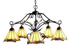 stained glass chandeliers art stained glass chandelier antique stained glass chandeliers for stained glass chandeliers