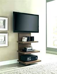 floating wall entertainment center floating shelves for entertainment center floating shelf stands flat screen wall units