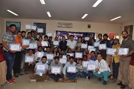 Workshop For The Deaf National Association Of The Deaf