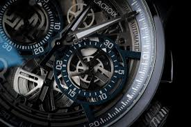 The 14 Best <b>Mechanical Watches</b> for <b>Men</b> | Improb