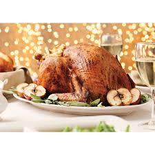 ferndale farms premium gourmet turkey