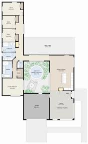 7 bedroom house plans luxury log cabin mansion floor unique