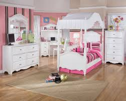 Kids Bedroom Furniture With Desk Bedroom Kids Bed Set Cool Beds For Boys Bunk With Stairs Afroceo